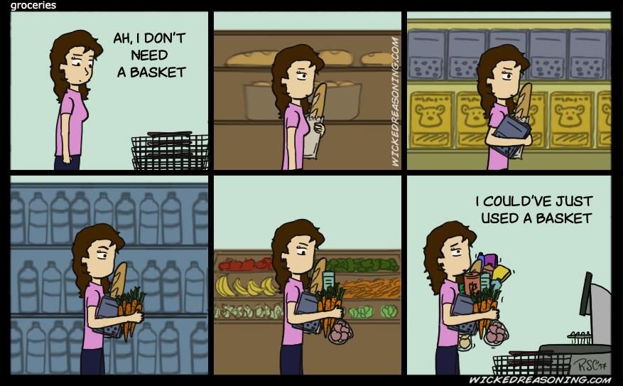 139 grocery basket.jpg